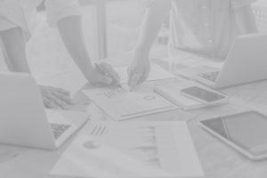 expertise comptable, creation entreprise, chiffres, fiduciaire mc associes
