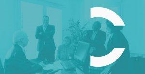 expertise comptable, creation entreprise, équipe 2, fiduciaire mc associes