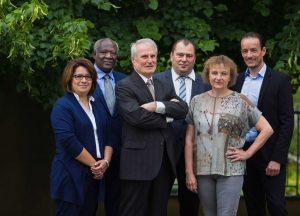 expertise comptable, creation entreprise, équipe, fiduciaire mc associes