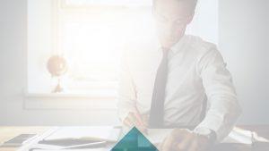 expertise comptable, creation entreprise, comptabilité, fiduciaire mc associes